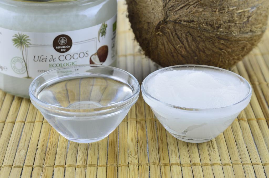 ulei de cocos beneficii si riscuri
