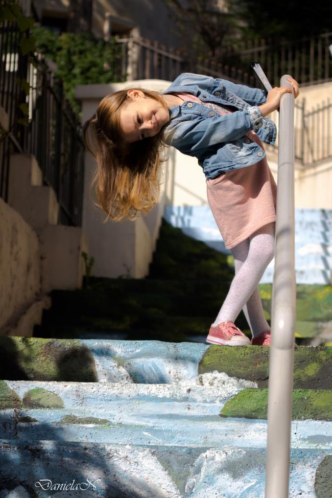 splashop.ro