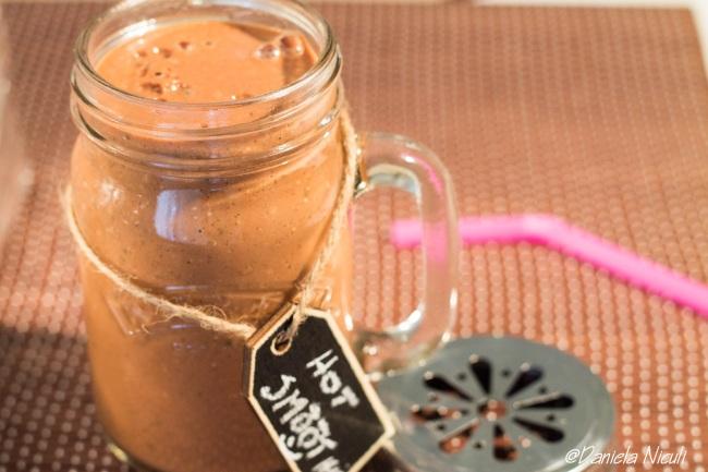 smoothie cu ciocolata 2